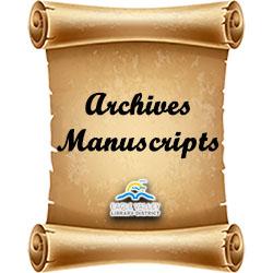 Eagle Valley Manuscripts|urlencode