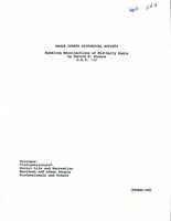 Documents+%2859%29