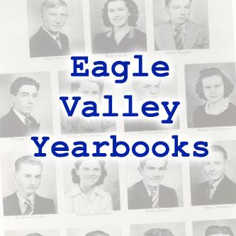 Eagle Valley Yearbooks|urlencode
