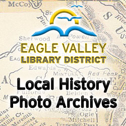 Eagle Valley Local History Archive|urlencode