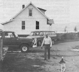 Issue #13, Winter 1980 - Glenn Werner Interview, Part 1