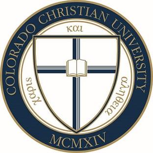 CCU Academic Research|urlencode