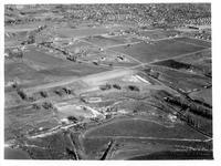 Aerial Photography - Englewood Reservoir