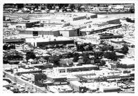 Aerial Photography - 1965 (ca.) - Cinderella City