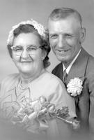 Abbey, Mr. & Mrs. Dallas - 1957