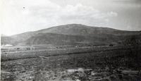 Gypsum Valley