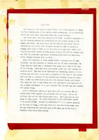 Gilman: Page 2