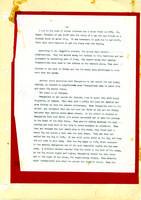 Gilman: Page 3