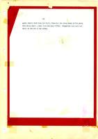 Gilman: Page 4