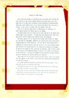 Gilman: Page 6