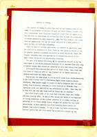 Gilman: Page 7