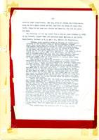 Gilman: Page 8