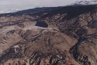 Gypsum Mine