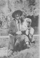 Helen and Jean Allen
