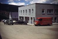 Gilman Post Office