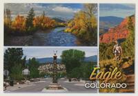 Eagle, Colorado