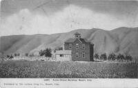 Basalt Public School