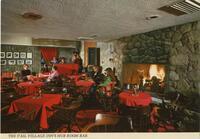Vail Village Inn Hub Room Bar