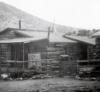 Lederhause dwelling