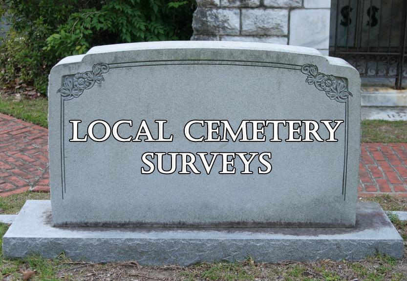 Eagle County Cemetery Surveys|urlencode