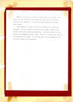 Eagle: Page 16