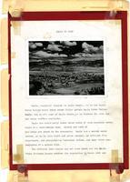 Eagle - Page 17
