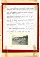 Eagle: Page 21