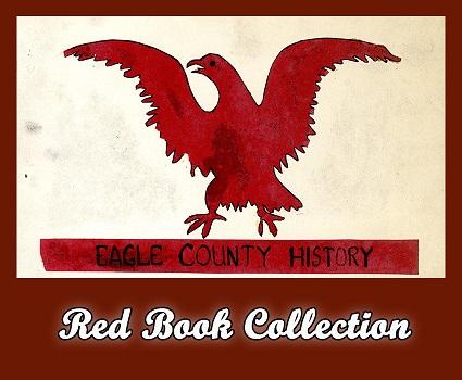 Chapter 1: Eagle|urlencode