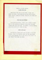 Avon Page 3