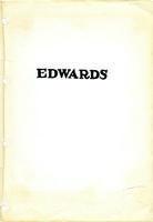 Edwards: Page 1