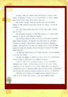 Edwards: Page 3