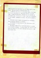 Edwards: Page 4