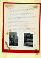 Gypsum, Dotsero: Page 5