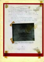 Gypsum, Dotsero: Page 6