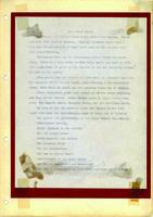 Gypsum, Dotsero: Page 7