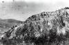 Gypsum Cliffs