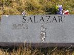 Lara L. Salazar