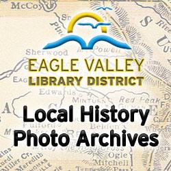 Local History Photo Archive|urlencode