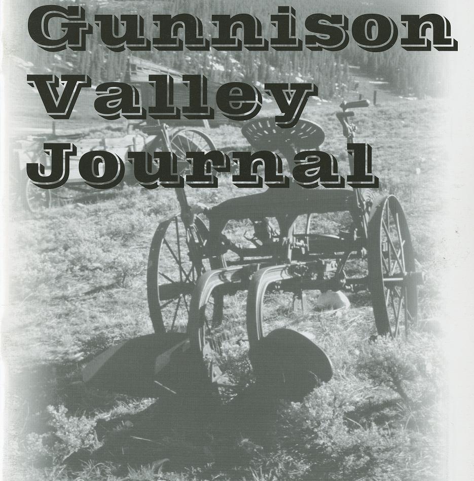 Gunnison Valley Journal|urlencode