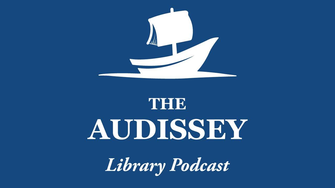 Audissey|urlencode