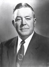 Campaign Speeches of Colorado Governor Edwin Johnson and Wyoming Senator Joseph O'Mahoney for 1936 Colorado Senate Candidate John Albert Carroll in Grand Junction, Colorado