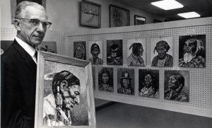 Fifth Lecture by Al Look: Ancestral Pueblo Culture