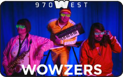 Wowzers Videos
