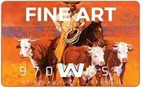 Mesa County Art|urlencode
