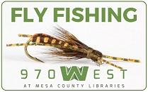 Mesa County Flies|urlencode