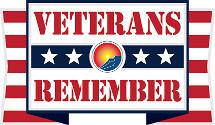 Veterans Remember|urlencode