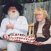 Aspen Hall of Fame inductee profile 1998: Joy and Sam Caudill