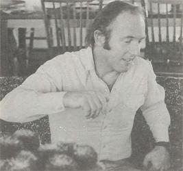 Issue #13, Winter 1980 - Billy Kidd Interview, Part 2