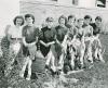 1952 Homecoming Royalty
