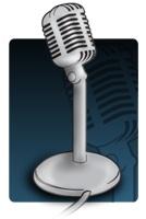 KOTO Radio Show: Straight Talk, Featuring Mark Worth